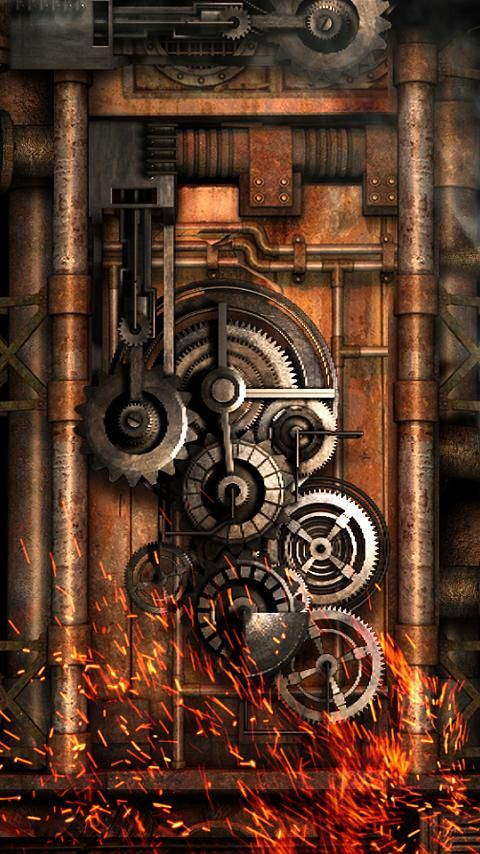 Cgomqe36gvflpsmyejmikm8olevkqrxdkuvwgwegiqa2bzkqkpjr7r U9a9f0j49xij0 H900 480 854 In 2020 Steampunk Wallpaper Steampunk Background Technology Wallpaper
