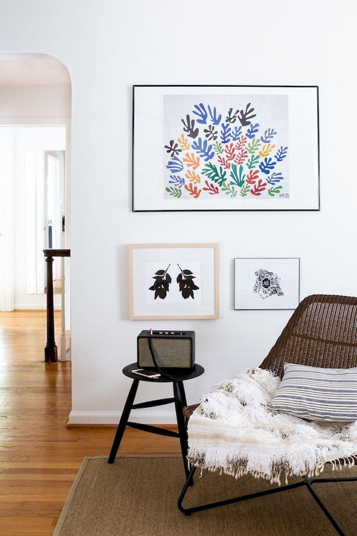 30 best apartment decorating cosy corners decor condo rh pinterest com