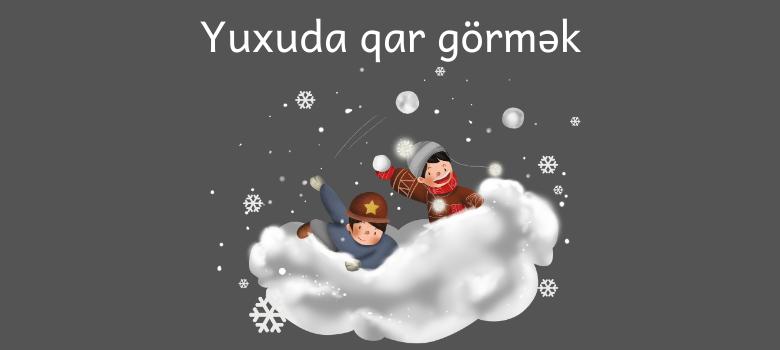41 Yuxu Yozma 2020 Ideas In 2021 Movie Posters Movies Vodafone Logo