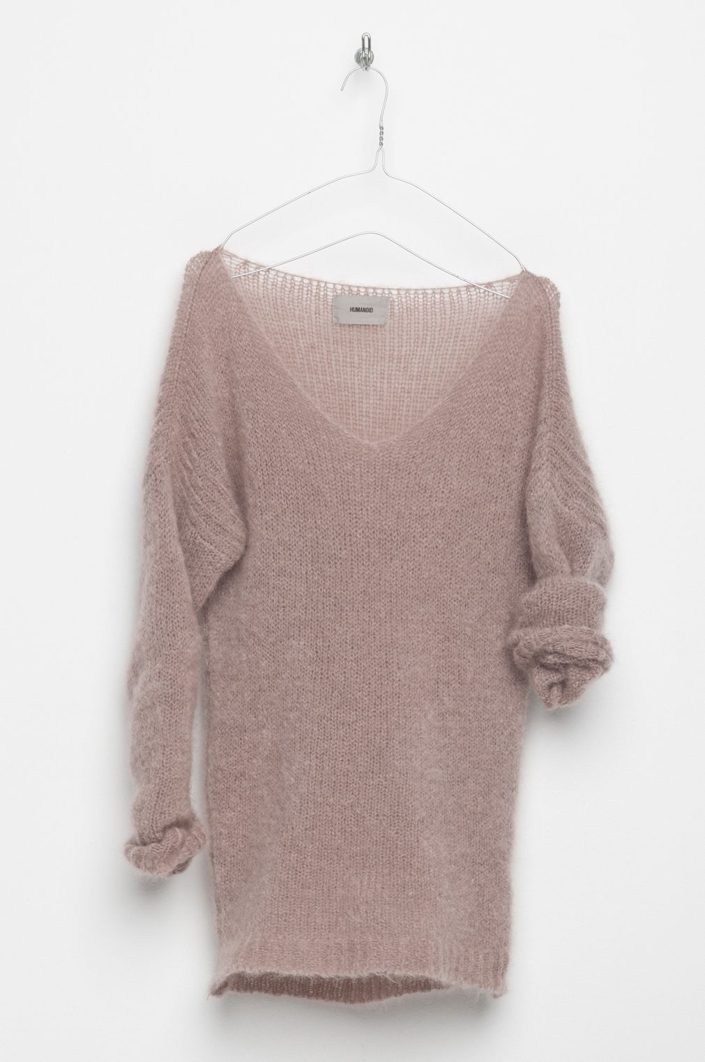 Oversized Sweater Love. #oversizedsweater #ootd | Barbie ...