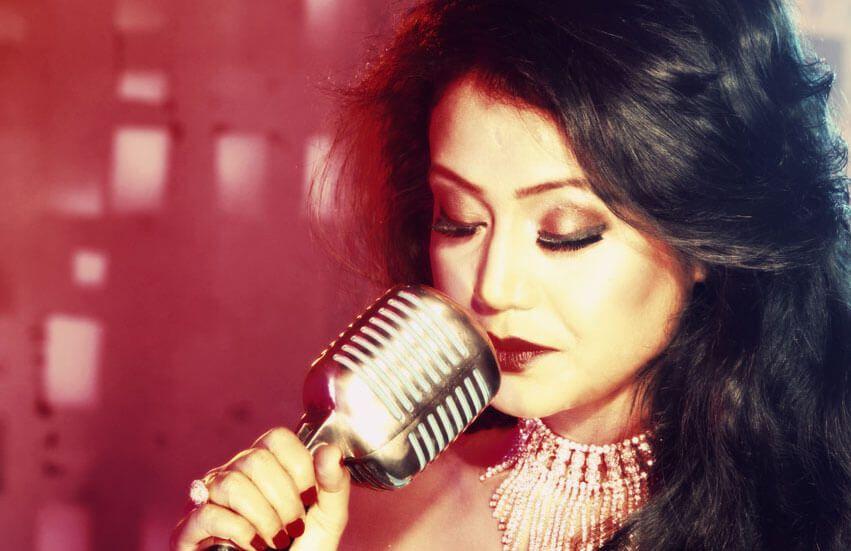 Neha Kakkar Photo Instagram Age Facebook Birthday Date Songs Songs Neha Kakkar Birthday Dates