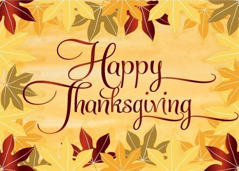 Thanksgiving cards tap to see more happy thanksgiving day messages thanksgiving cards tap to see more happy thanksgiving day messages to share m4hsunfo