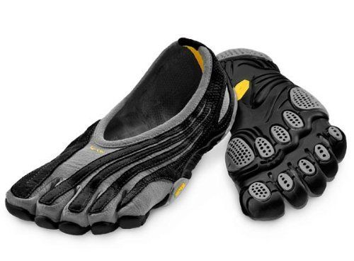 pretty nice 1e334 0edee Fivefingers Jaya Shoe - Women s by Vibram Vibram.  42.99. Five Fingers Jaya  LR Black Black. rubber