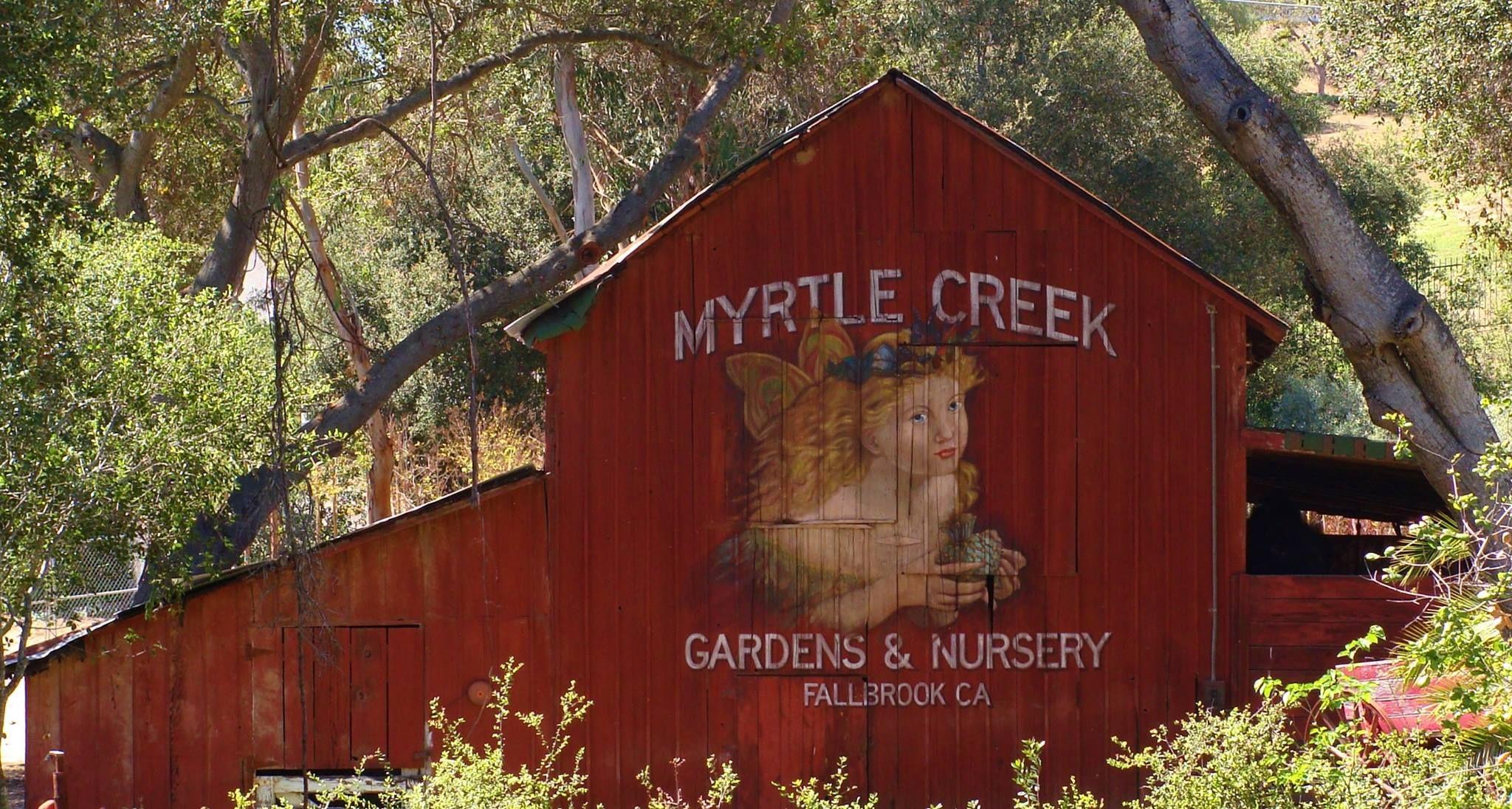 b6d54235e1756488827684aa6ba3166f - Myrtle Creek Botanical Gardens & Nursery Fallbrook Ca