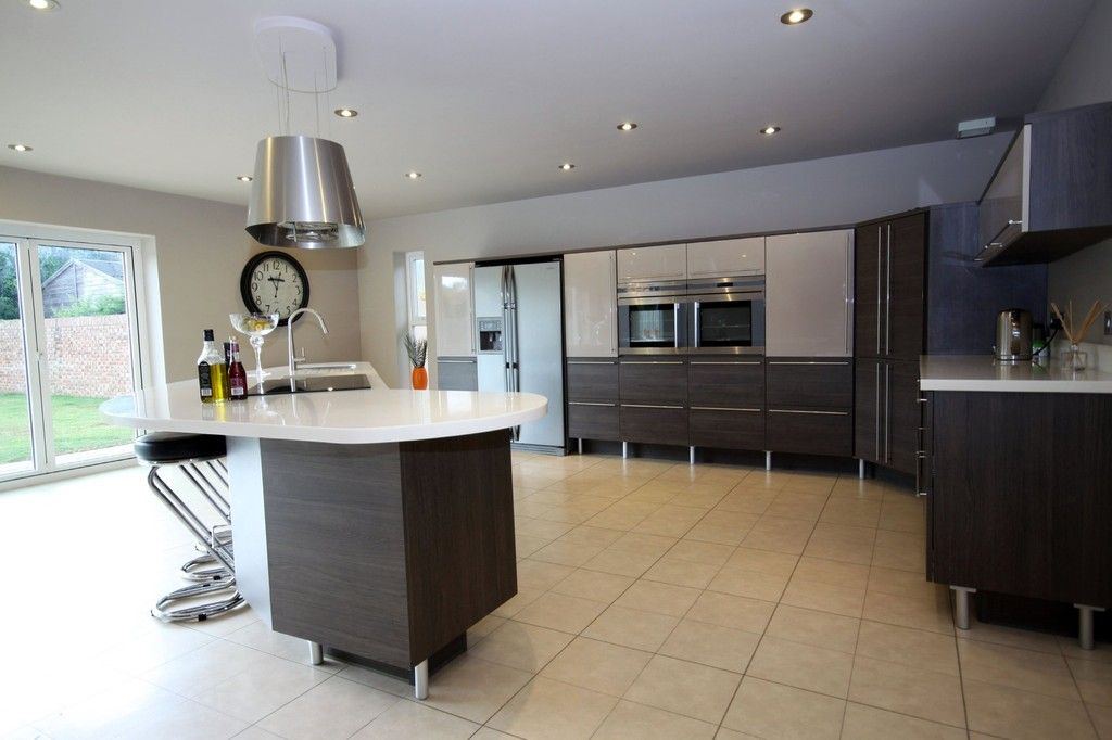 Image Result For Kitchen Diner Design 6m X 5 5m Kitchen Ideas Kitchen Diner Designs Kitchen