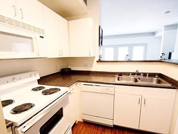 Official Site Houston Apartment Furnished Apartment Corporate Housing