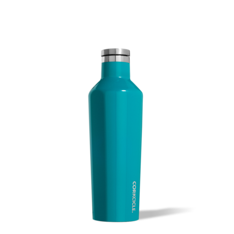 Corkcicle Classic Canteen Corkcicle Modern Water Bottles Corkcicle Bottle