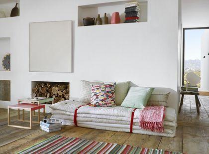 Tendance Deco Ete Salon Chambre Decoration Maison Tendance Deco Meuble Deco