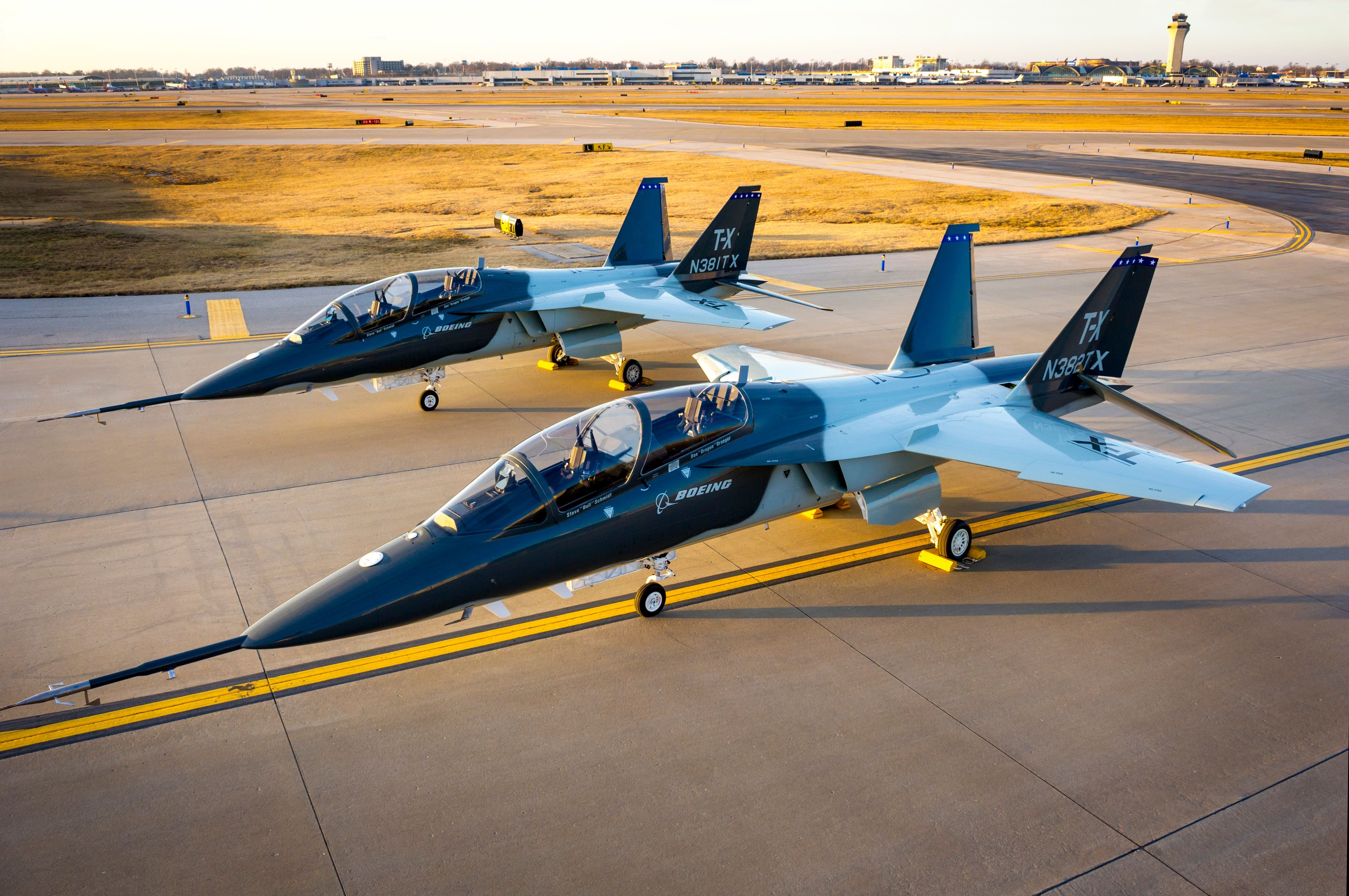 Pin by Ismu Mahardika on aircraft   Aircraft, Fighter jets