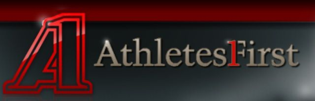 Athletes First (sports agency) has a 19-person team which is the largest football staff in our industry