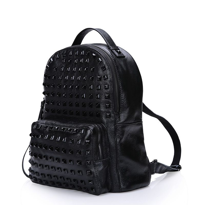 Cheap leather mail bags, Buy Quality leather pilot bag directly ...