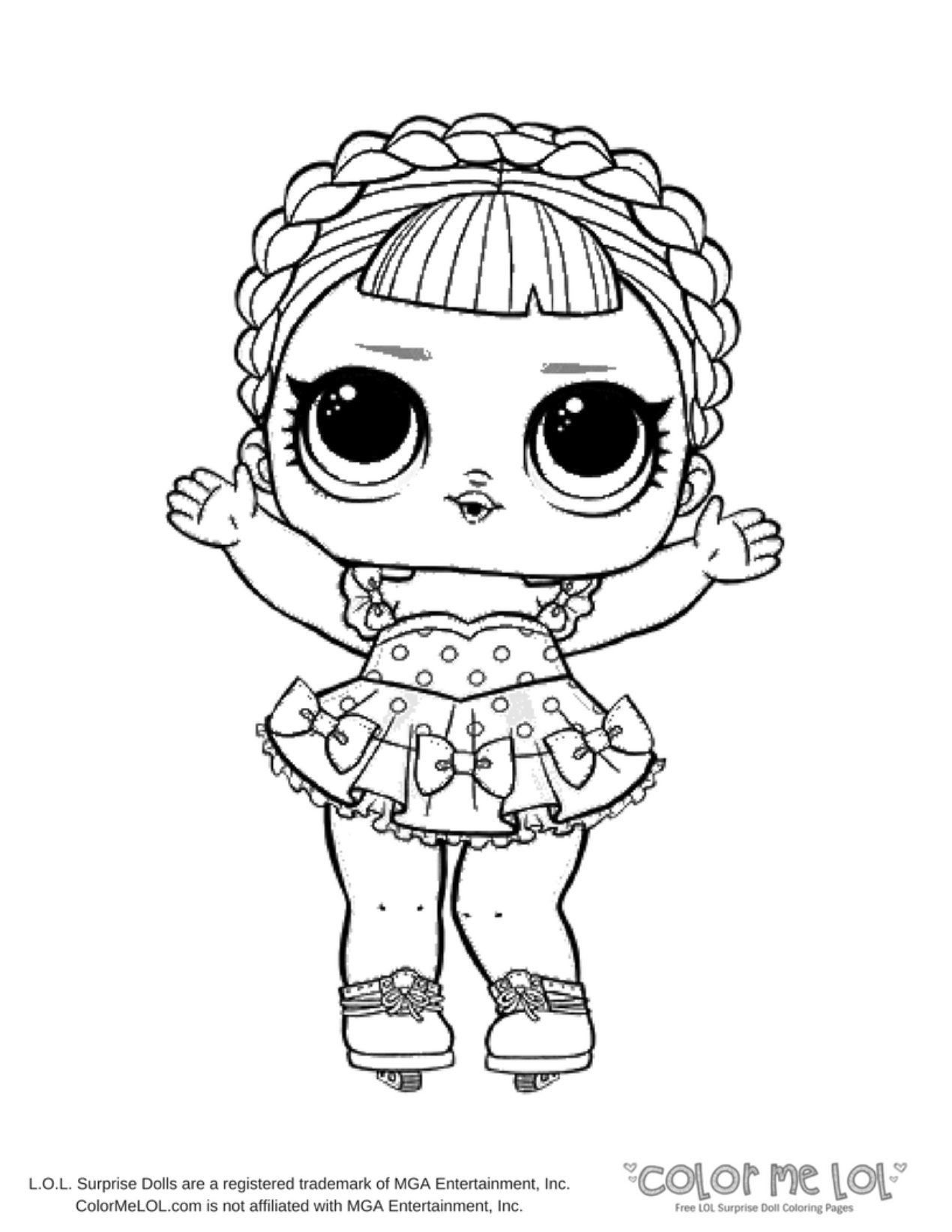 Giraffe Mandala Coloring Pages Coloring Pages Lol Surprise Doll To Color Colored Coloring Mermaid Coloring Pages Baby Coloring Pages Mandala Coloring Pages