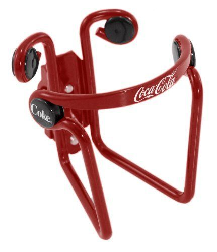 Nirve Coca-Cola Drink Caddy by Nirve, http://www.amazon.com/dp/B00A9T099E/ref=cm_sw_r_pi_dp_OBz3rb1Z8K11J