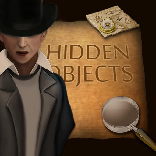 Popular Game Criminal Crimes Investigation by