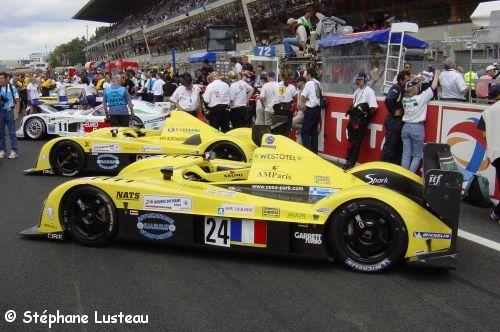 LM2004