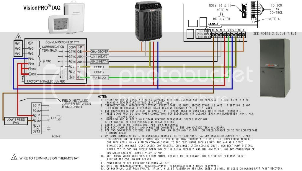 47 Trane Heat Pump Wiring Diagram Louisiana In 2021 Trane Heat Pump Heat Pump Thermostat Wiring