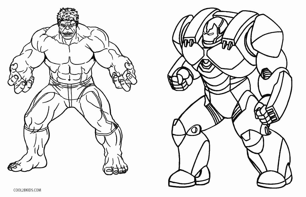 28 Hulk Buster Coloring Page In 2020 Avengers Coloring Avengers