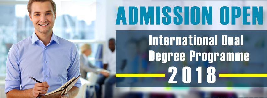 Iifa Multimedia Bangalore Animation And Interior Designing College Animation Colleges Degree Program Design