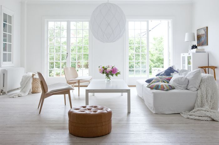 17 Best images about Inredning on Pinterest | Ikea units ...