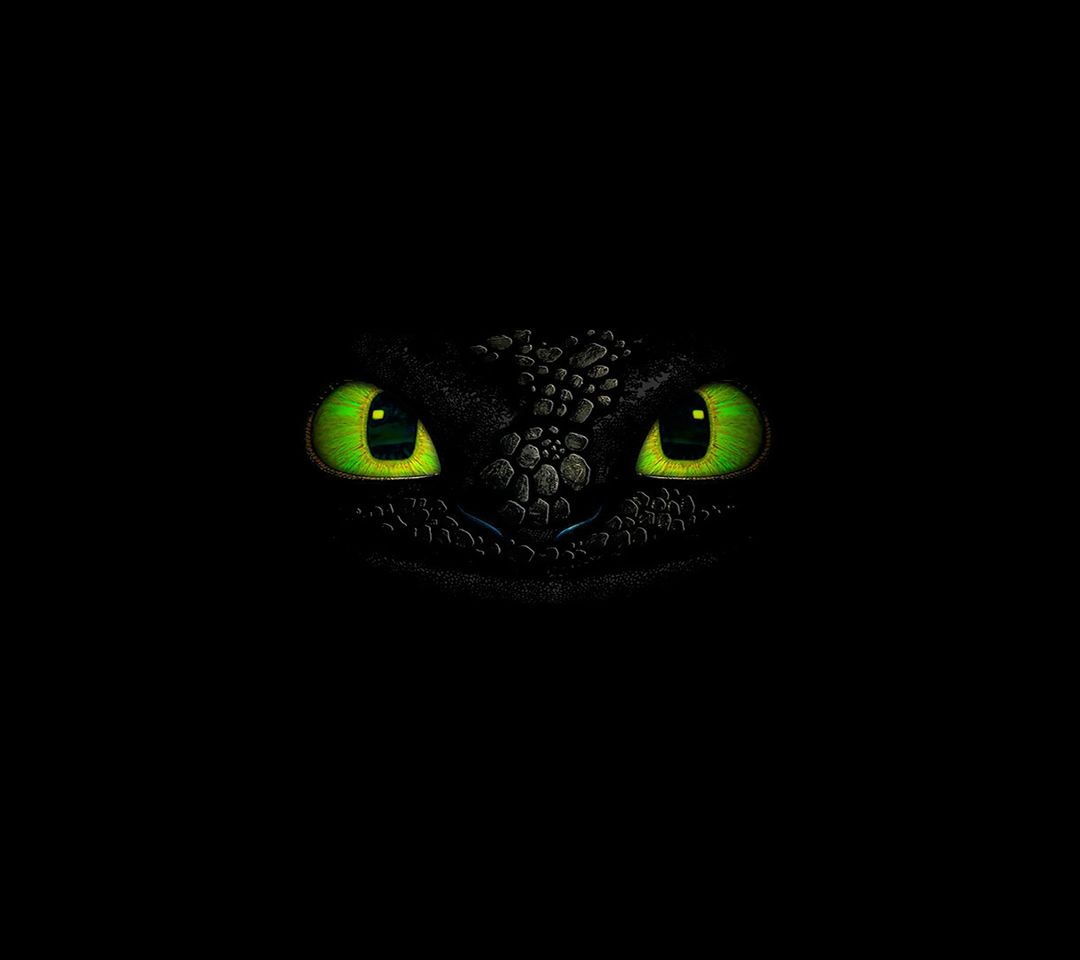 Green Eyes Wallpaper For Androidandroid Wallpapersfree Android