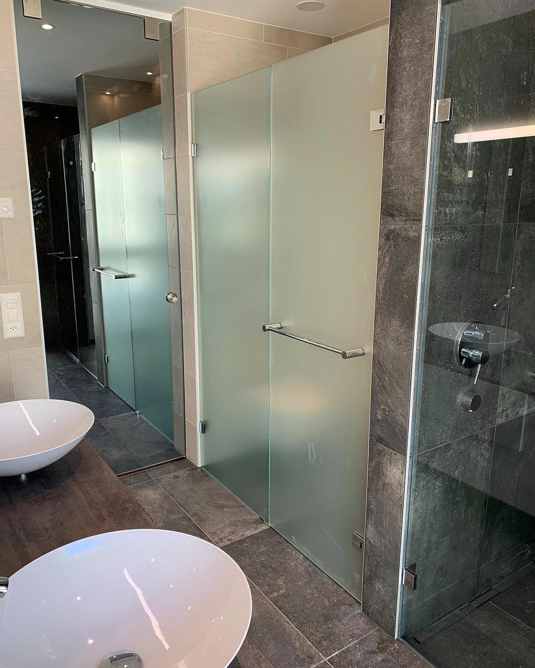 Glasabtrennungen Bathroom Mirror Framed Bathroom Mirror Mirror