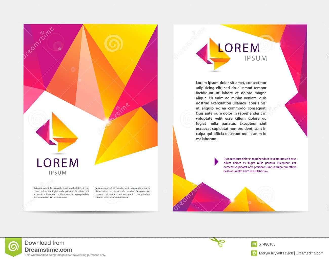 Requirements Charity Letterhead Company Design Business Letter