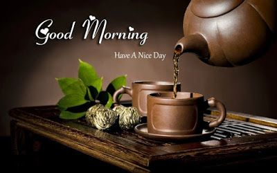 Fresh Good Morning Images for Whatsapp Free Online. Make your Friends mood fresh with this Happy Morning Images