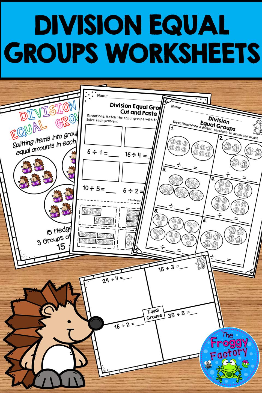 Pin On Math Activities