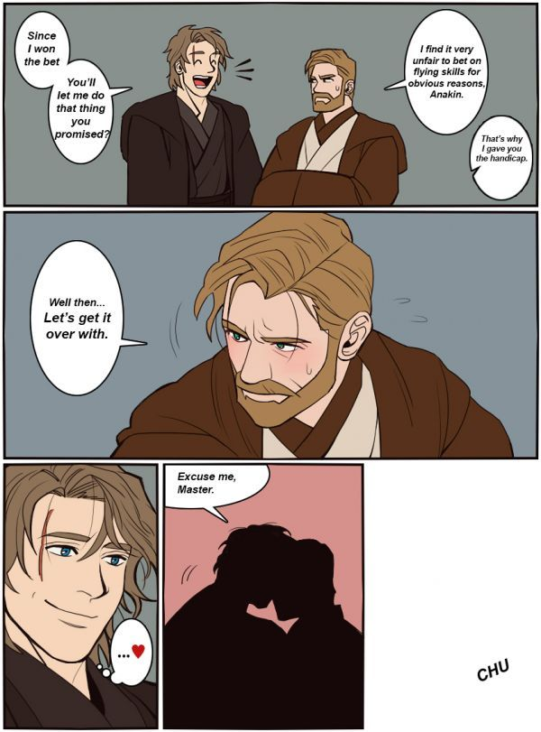 obi wan kenobi and luke skywalker relationship tips