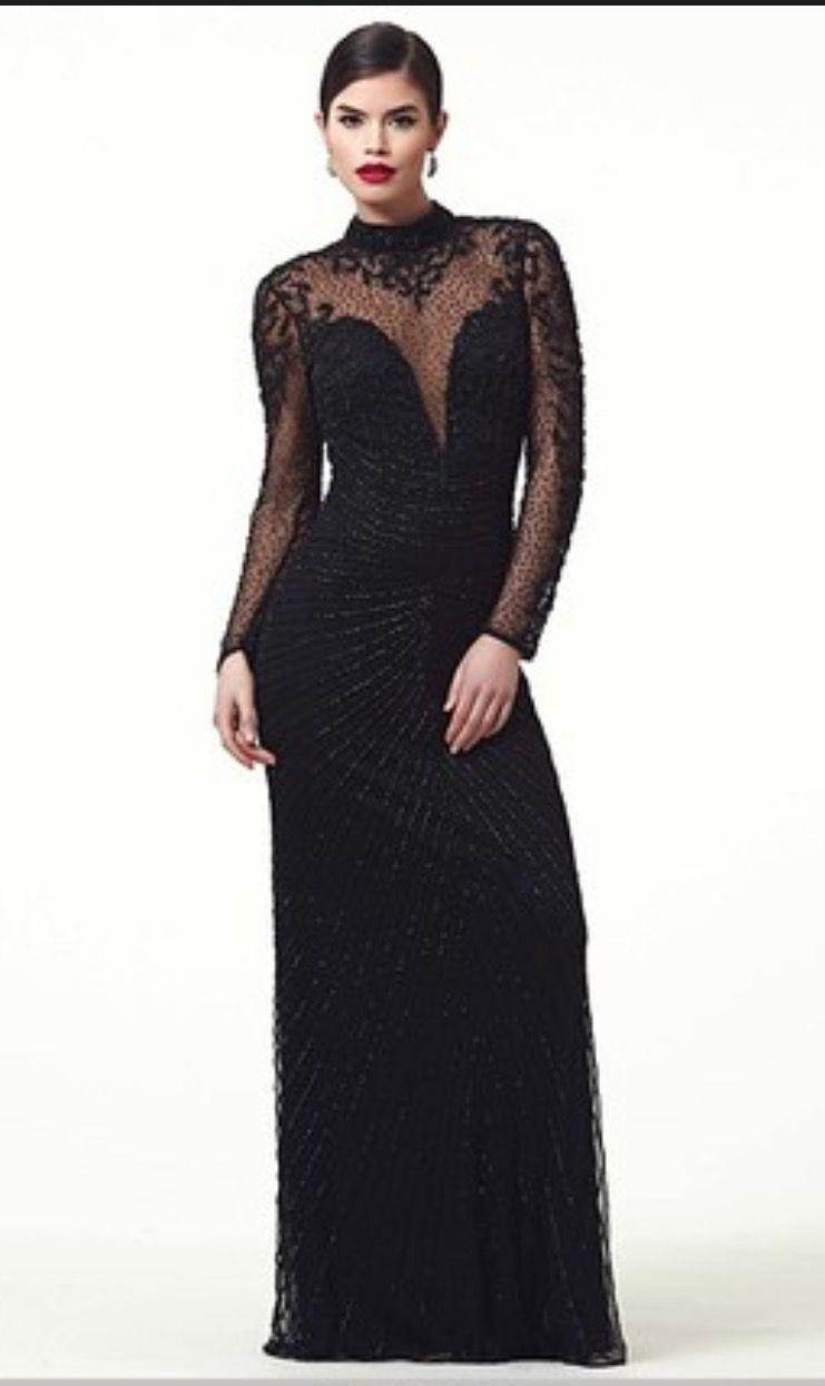 137 Best Iznajmi Haljinu Beograd Svecane Haljine Images Dresses