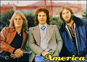 """Résultat de recherche d'images pour """"america groupe rock"""""""