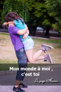 Image De Tristesse D Amour : image, tristesse, amour, Image, D'amour, Photo