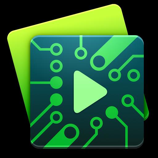 Timemator 2.0.2 App support, Activities, Timer