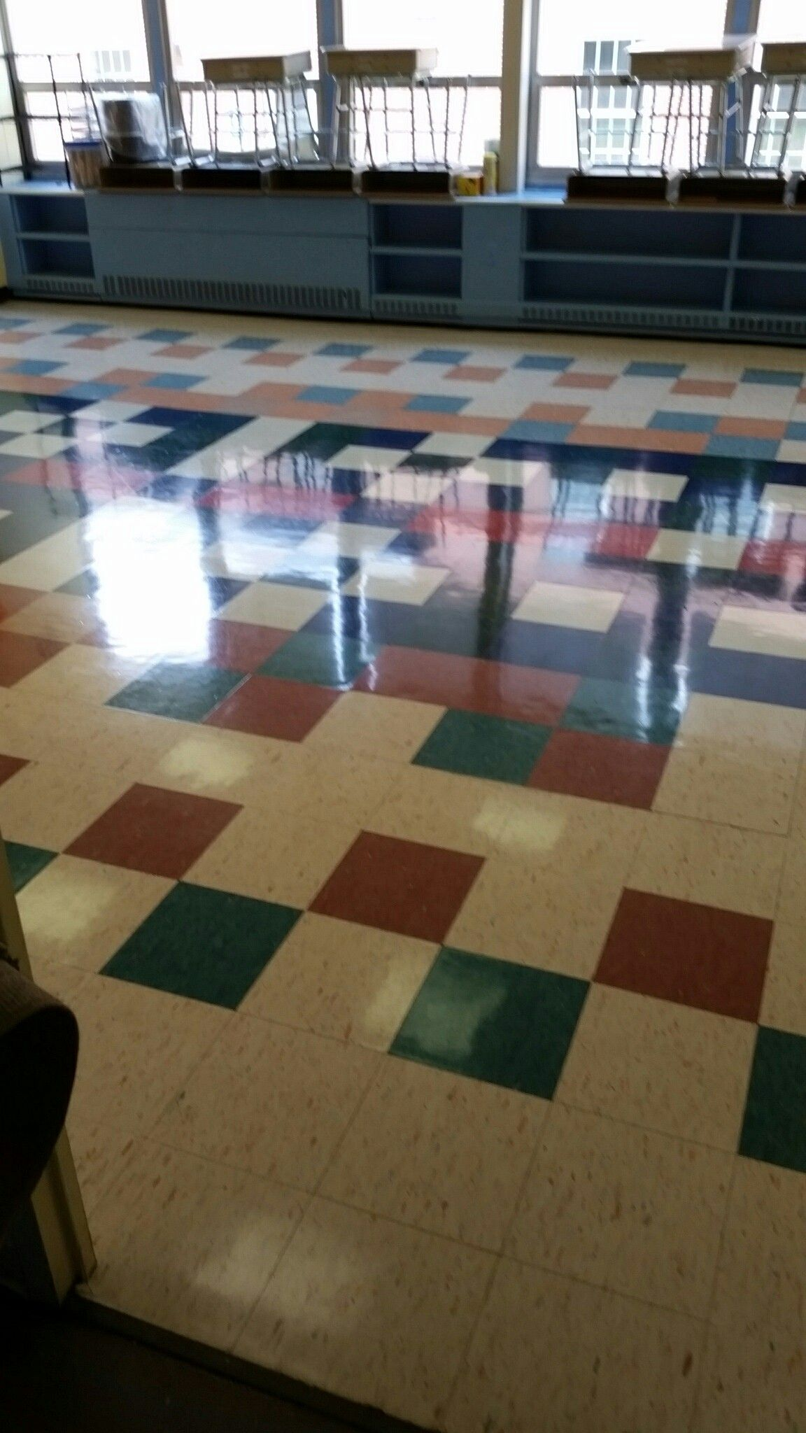 Pin by Dominick Bianco on biancos carpetcleaning &hood