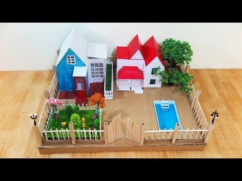 5 Diy Miniature Crafts To Do At Home Easy Crafts Ideas Youtube