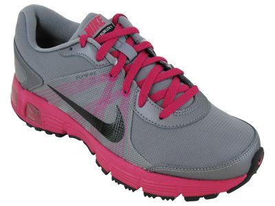 Nike Women's NIKE AIR MAX RUN LITE 3 WMNS RUNNING « Shoe