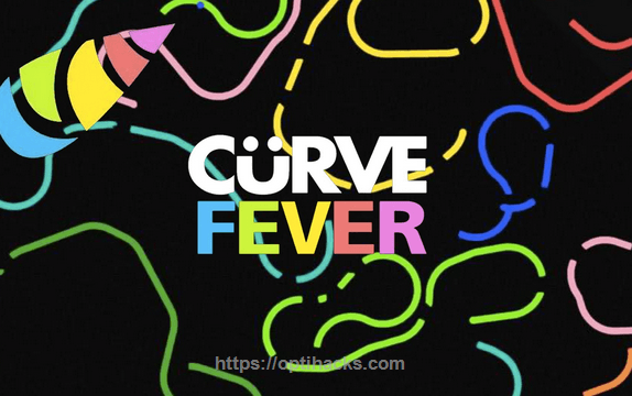 Curve Fever Hack (With images) Video game jobs, Curve