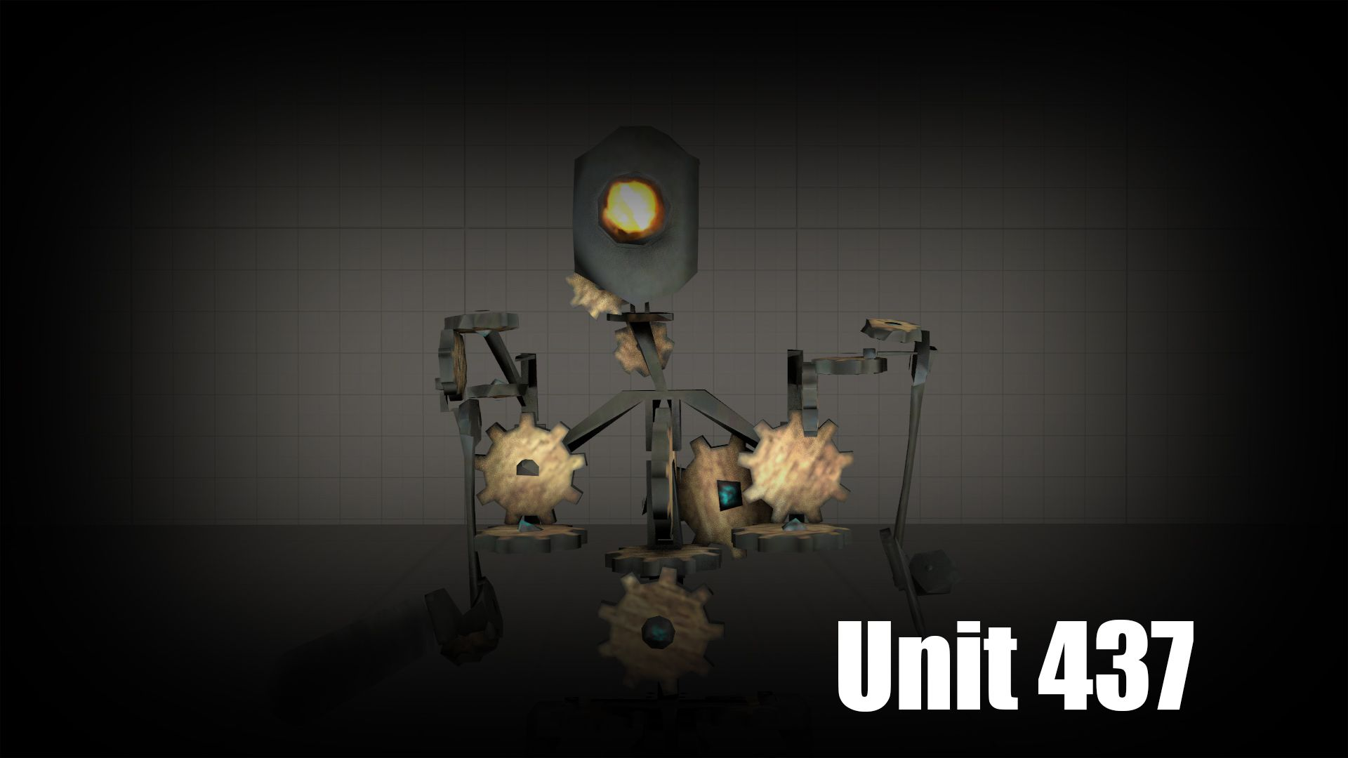 Steam Workshop Unit 437 Slendytubbies 3 Part 22
