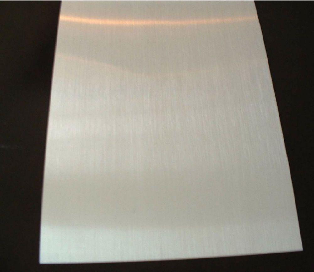 1pcs Magnesium Alloy Az31b Plate Sheet Foil 0 4mm X 100mm X 100mm E430 Aluminum Sheets Sheet Alloy