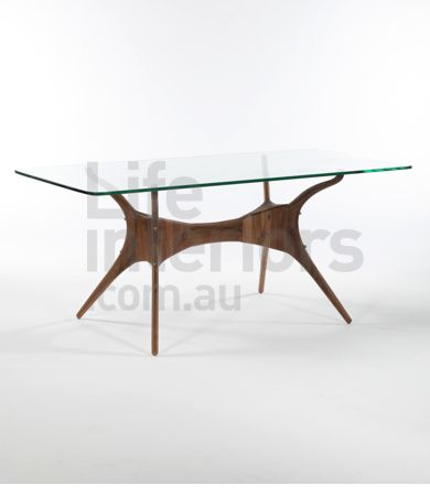 Marble Round Dining Table 120cm Glass Marble dining tables
