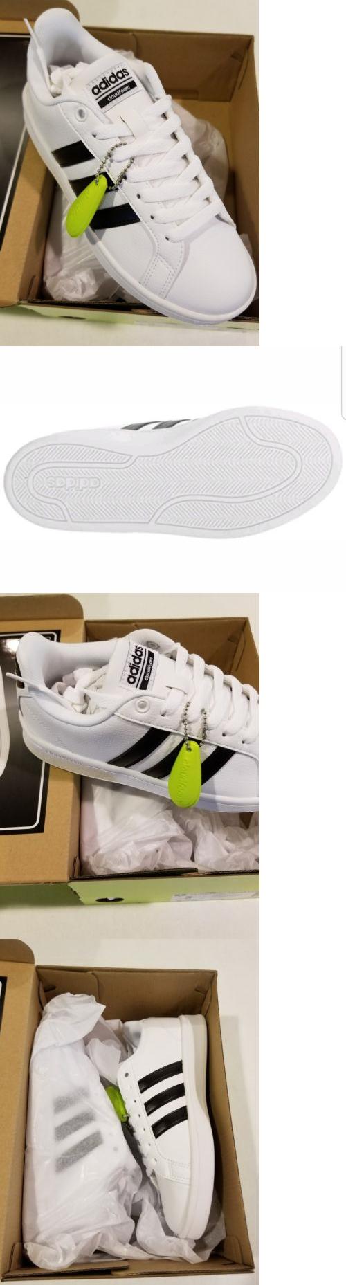 atletico 95672: adidas neo donne s cloudfoam vantaggio w moda
