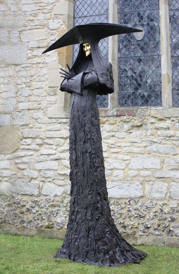 philip jackson facebook