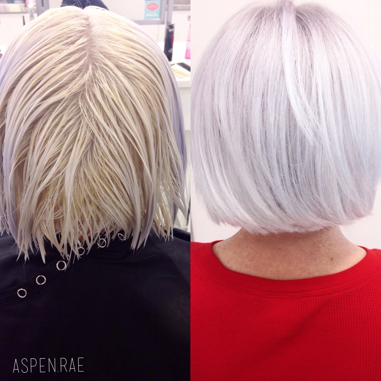 From Brassy To Classy Hair Color Formulas Hair Color Pinterest