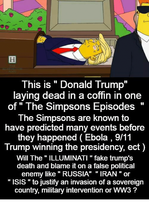 Pin By Bernie Rogerson On Facebook Political Jokes Simpsons