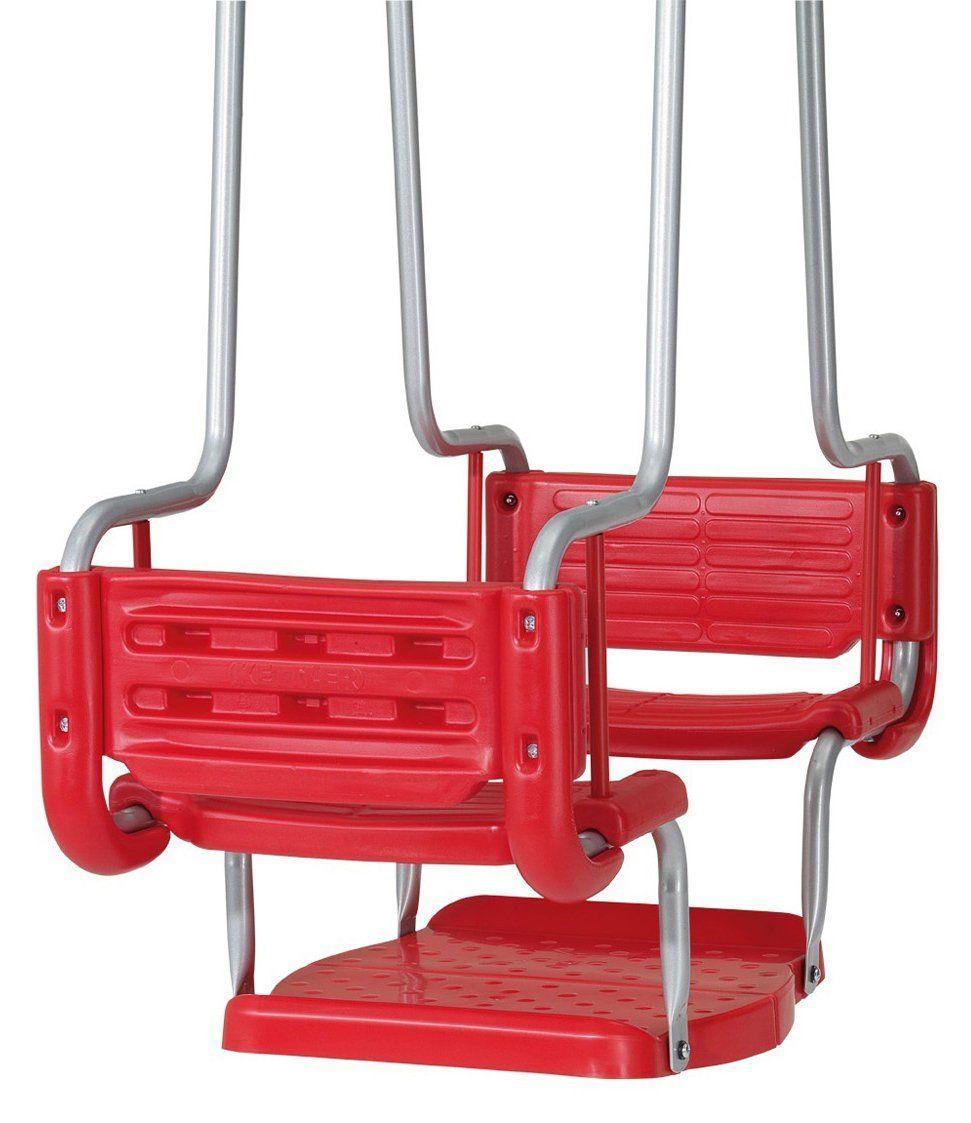 Kettler Gondola Swing Set Accessory Toys