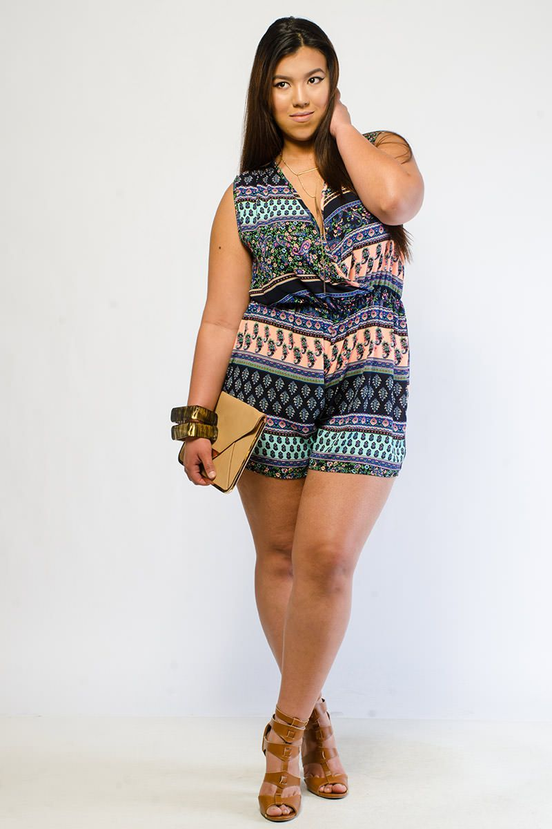 super affordable gstagelove tons of plus size on trend items