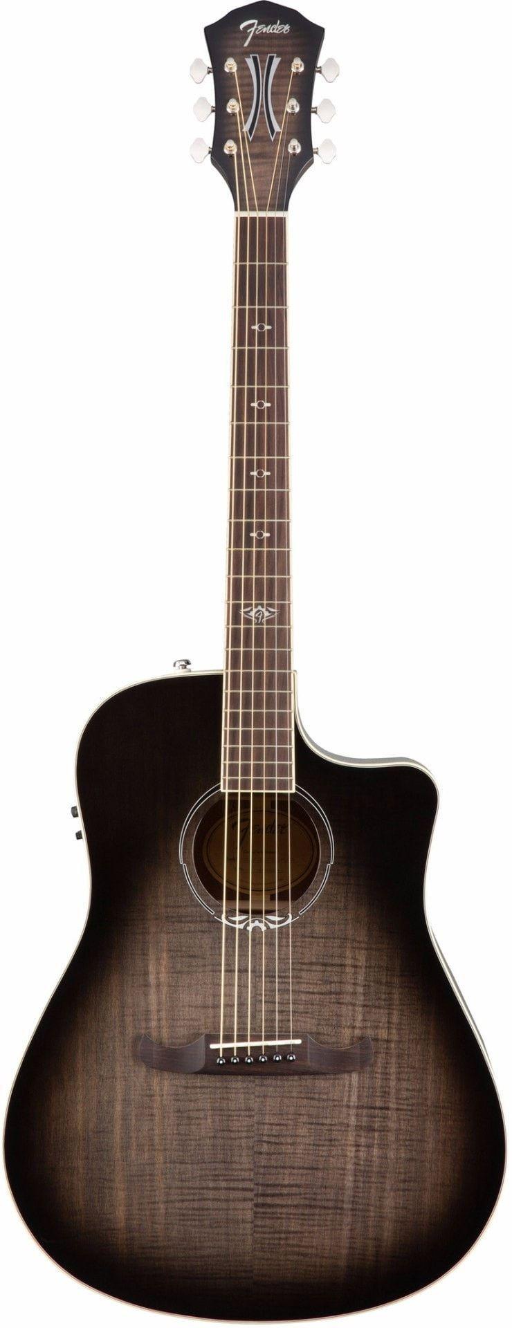 fender t bucket 300ce acoustic electric guitar music fender acoustic guitar guitar learn. Black Bedroom Furniture Sets. Home Design Ideas