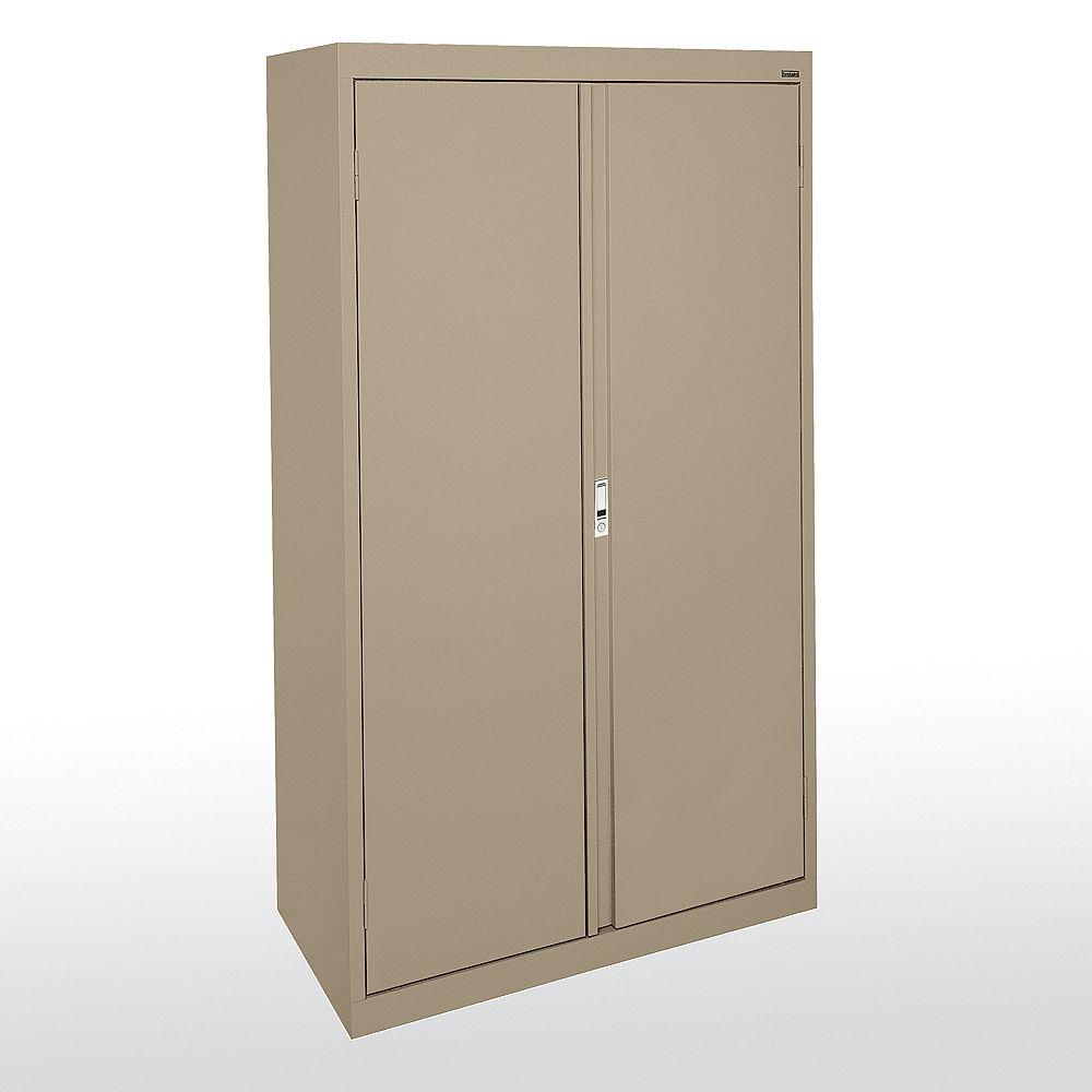 Double Door Steel Storage Cabinet Http
