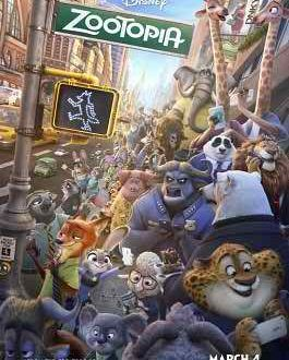 zootopia full movie online free in hindi