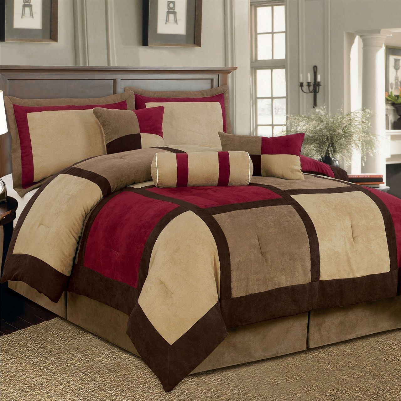platform in frame diions bedroom popular style a best cal incredible vs bag bedding king sets feet bed on of size for clearance storage and imgid california comforter